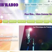 Vib'Radio