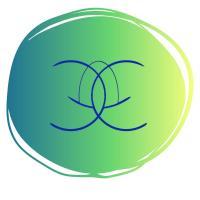 Logo programme en ligne