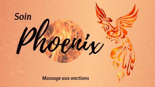 Soin Phoenix